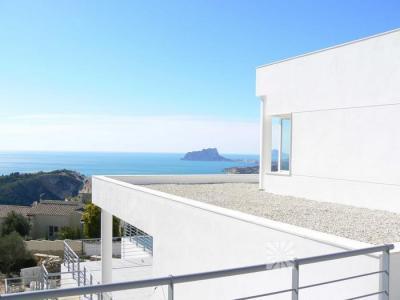 Información que nos deben facilitar al comprar una vivienda nueva en España.