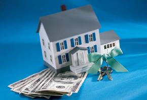 Préstamo Hipotecario, detalles a considerar para elegir el más adecuado.