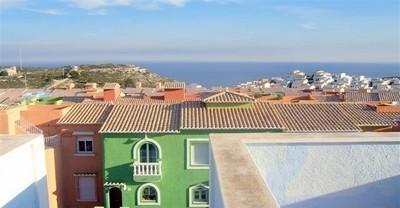Apartamento en venta por 107000€ chollos inmobiliarios